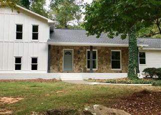Roswell Home Foreclosure Listing ID: 4084079