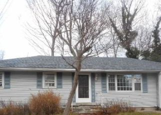 Smithtown Home Foreclosure Listing ID: 4084459