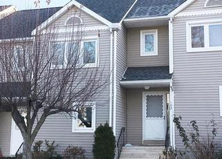 Windsor Locks Home Foreclosure Listing ID: 4084474