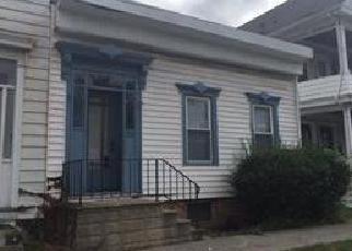 Albany Home Foreclosure Listing ID: 4084581