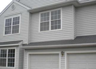 Bear Home Foreclosure Listing ID: 4085106