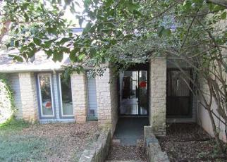 Austin Home Foreclosure Listing ID: 4085318