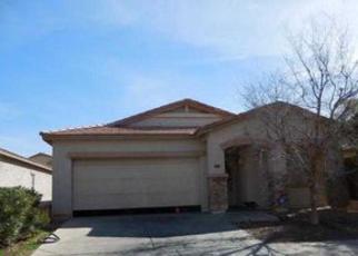Phoenix Home Foreclosure Listing ID: 4085508