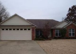 Searcy Home Foreclosure Listing ID: 4085516