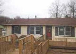 Roanoke Home Foreclosure Listing ID: 4085874