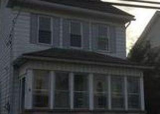 Slatington Home Foreclosure Listing ID: 4086059
