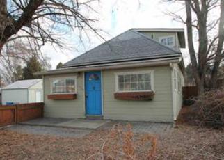 Boise Home Foreclosure Listing ID: 4086322