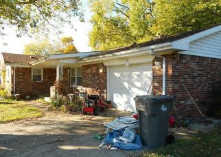 Indianapolis Home Foreclosure Listing ID: 4086495