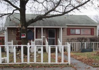 Indianapolis Home Foreclosure Listing ID: 4086496