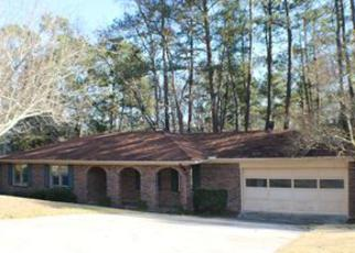 North Augusta Home Foreclosure Listing ID: 4086561