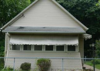 Bloomington Home Foreclosure Listing ID: 4086905