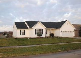 North Ridgeville Home Foreclosure Listing ID: 4087015