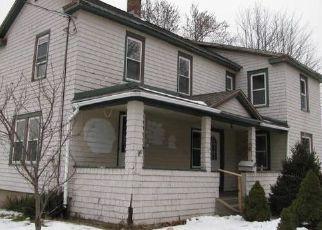 Windsor Locks Home Foreclosure Listing ID: 4087245