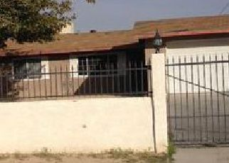 Barstow Home Foreclosure Listing ID: 4087566