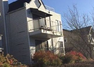 Seattle Home Foreclosure Listing ID: 4087638