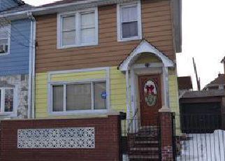 Brooklyn Home Foreclosure Listing ID: 4088027