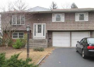 Smithtown Home Foreclosure Listing ID: 4088071