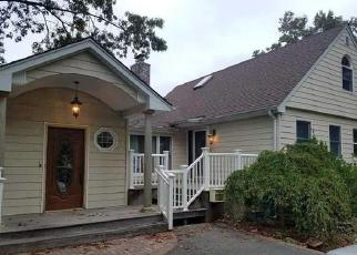 Amityville Home Foreclosure Listing ID: 4088251