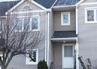 Windsor Locks Home Foreclosure Listing ID: 4088428