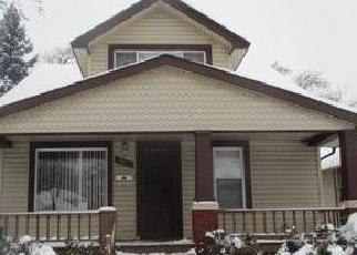 Detroit Home Foreclosure Listing ID: 4088534
