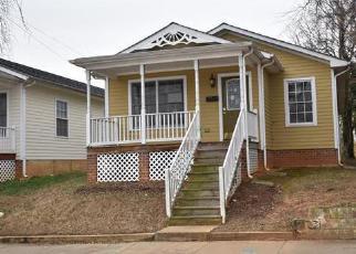 Richmond Home Foreclosure Listing ID: 4088598