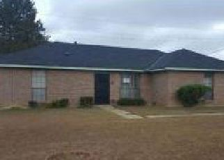 Montgomery Home Foreclosure Listing ID: 4089141