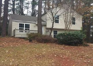 Stone Mountain Home Foreclosure Listing ID: 4089290