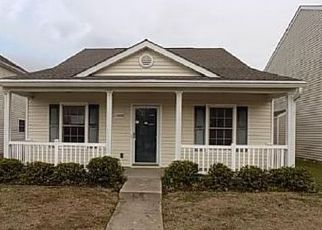 Louisville Home Foreclosure Listing ID: 4089410