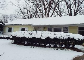 Dayton Home Foreclosure Listing ID: 4089608