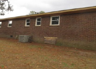 North Augusta Home Foreclosure Listing ID: 4089707