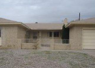 Albuquerque Home Foreclosure Listing ID: 4089945