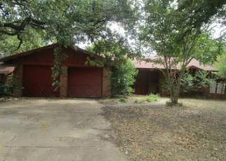 Fort Worth Home Foreclosure Listing ID: 4090018
