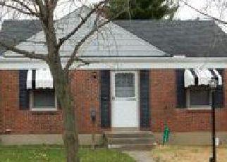 Dayton Home Foreclosure Listing ID: 4090071