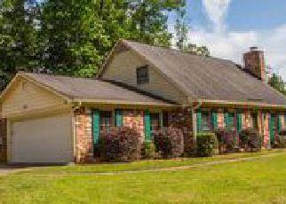 Tuscaloosa Home Foreclosure Listing ID: 4090228