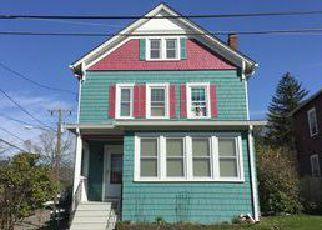 Meriden Home Foreclosure Listing ID: 4090264