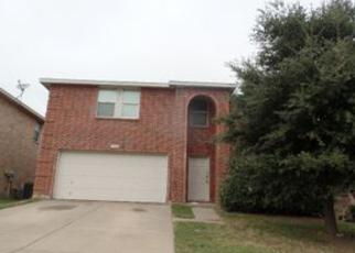 Fort Worth Home Foreclosure Listing ID: 4090333