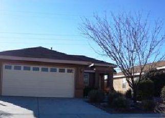 Albuquerque Home Foreclosure Listing ID: 4090417