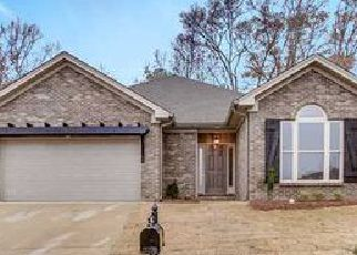Tuscaloosa Home Foreclosure Listing ID: 4090490