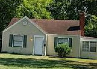 Montgomery Home Foreclosure Listing ID: 4090631
