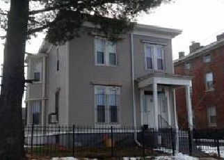 Hartford Home Foreclosure Listing ID: 4090672
