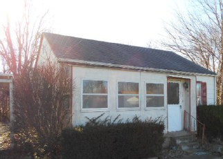 Louisville Home Foreclosure Listing ID: 4090821