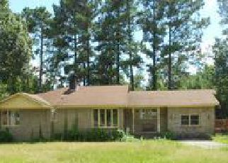 Jacksonville Home Foreclosure Listing ID: 4091061