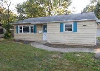 North Ridgeville Home Foreclosure Listing ID: 4091127