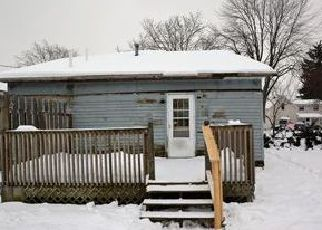 Muskegon Home Foreclosure Listing ID: 4091739