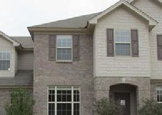 Montgomery Home Foreclosure Listing ID: 4091844