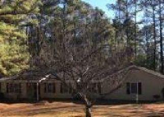 Lithonia Home Foreclosure Listing ID: 4091953