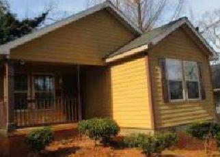 Atlanta Home Foreclosure Listing ID: 4091955