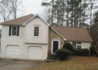 Lithonia Home Foreclosure Listing ID: 4091961