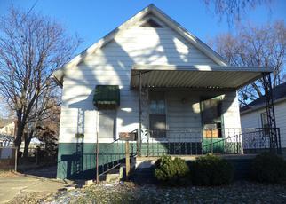 Bloomington Home Foreclosure Listing ID: 4091975