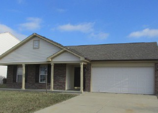 Indianapolis Home Foreclosure Listing ID: 4092049